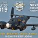 Grass Valley Airshow and Brewfest
