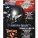 American Legion's 100th Anniversary Celebration Party